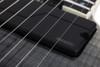 Schecter C-7 Floyd Rose SLS Elite Black Fade Burst (USED)
