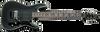 Schecter Hellraiser C-1 FR Gloss Black