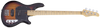 Schecter CV-4 BASS 3TSB