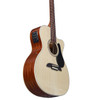 Alvarez Regent RF26CE OM/Folk Acoustic Electric