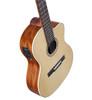 Alvarez Regent RC26HCE Classical Acoustic Electric w/Deluxe Gigbag