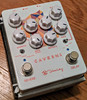 Keeley Caverns Delay Pedal (Free 2-Day Shipping)