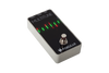 Foxgear Multitune Polyphonic Tuner (Free 2-Day Shipping)