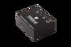 Foxgear Powerhouse 3000 Pedal Power Supply Unit (Free 2-Day Shipping)