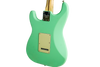 American Performer Stratocaster HSS - Satin Seafoam Green Electric Guitar