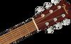 CC-60S Concert Pack V2, All-Mahogany