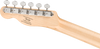 Fender Paranormal Baritone Cabronita Telecaster®, Laurel Fingerboard, Black