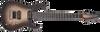 Schecter Banshee Mach-7 Evertune Ember Burst (EB) Prototype