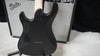 Cort KX300 Etched Electric Guitar