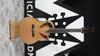 Ovation CE44C-4A Celebrity Elite Mid Depth Nylon 6-String Acoustic-Electric Guitar