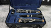 Buffet E11 Wood Clarinet w/Hard Case (USED)