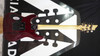 Schecter Omen Extreme-6 FR Electric Guitar B stock