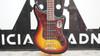 Schecter 293 Hellcat-VI Guitar, 3-Tone Sunburst B Stock