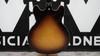 Alvarez AAT33/TSB Archtop Guitar Tobacco Sunburst