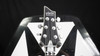 Schecter Damien Platinum-6 FR Electric Guitar - Rosewood/Satin Black B Stock