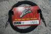 FXB3514M12 Zebra PRO AUDIO CABLE 12ft 3.5mm to.25in