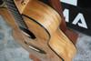 Breedlove Oregon Concert Limited Edition Myrtle/Myrtle