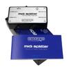 AmpTone Lab MIDI Splitter