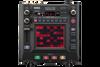 Korg Kaoss Pad KP3+ Dynamic Effect Sampler