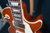 Gibson Les Paul Traditional Mahogany Top 2015 w/Robot Tuners
