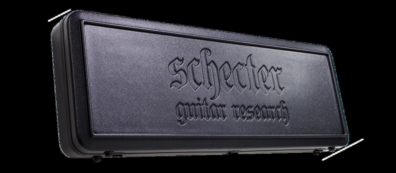 Schecter SGR-12 CASE (CORSAIR)