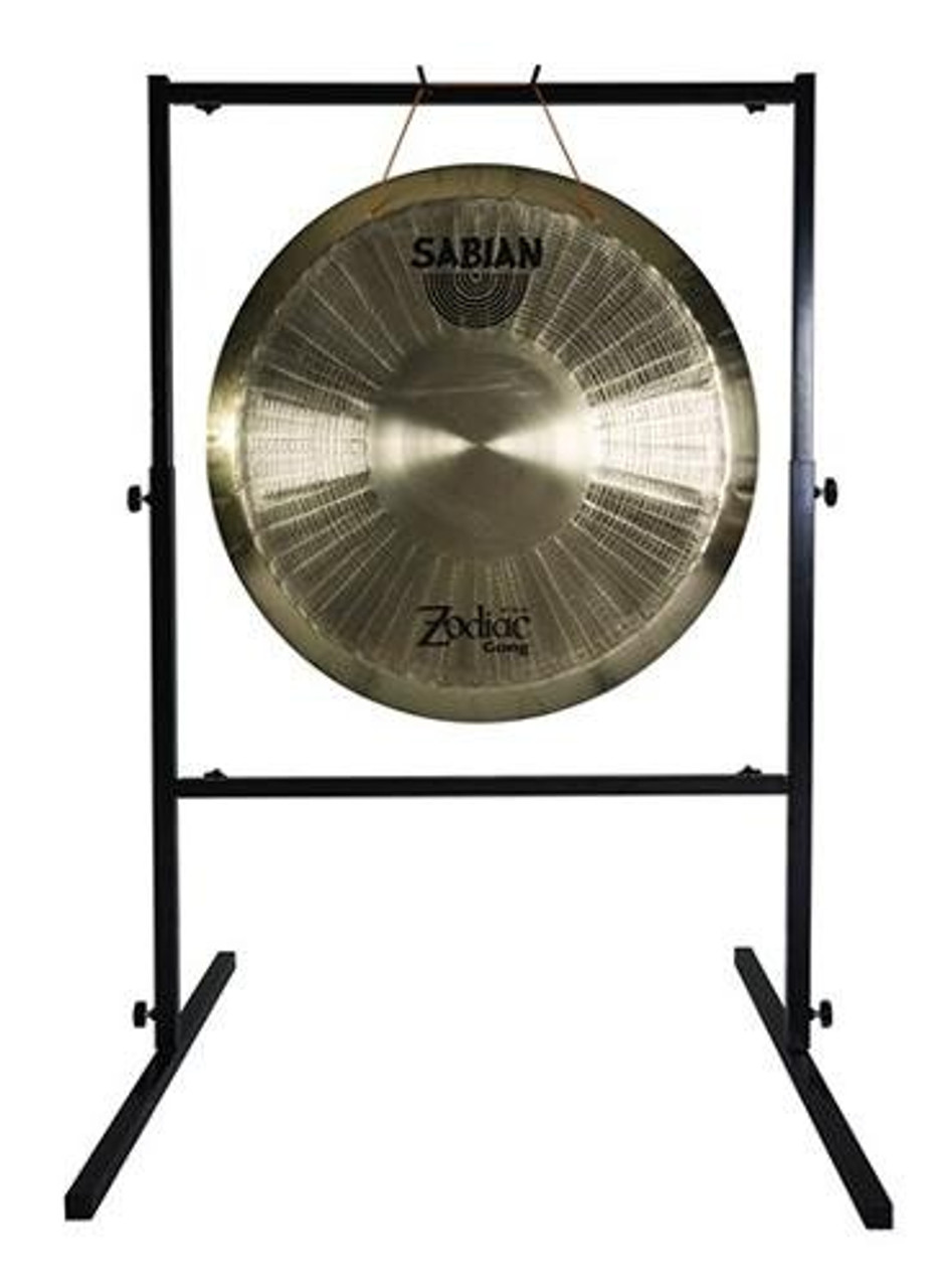 Sabian Small Economy Gong Stand