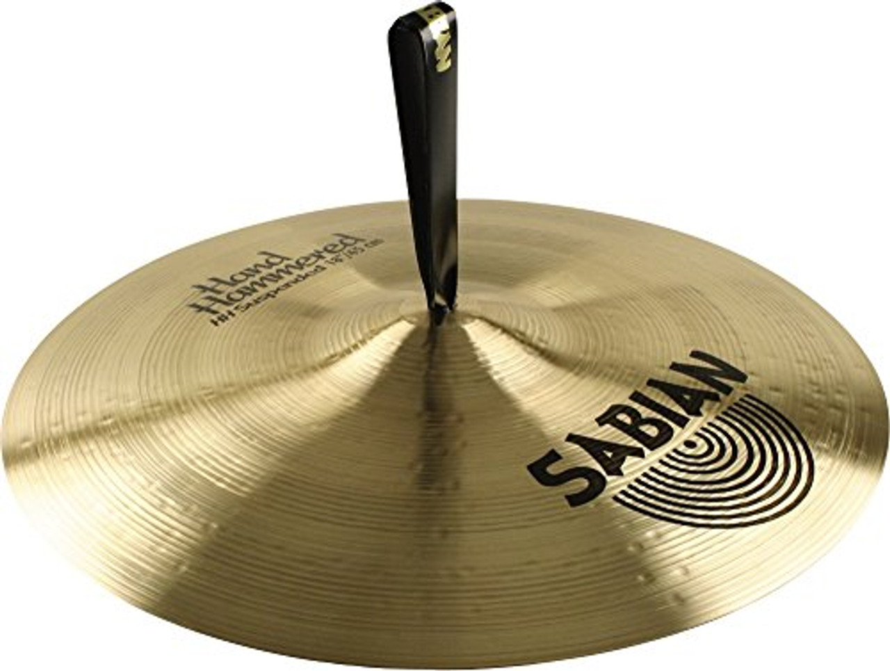 """Sabian 20"""" SUSPENDED HH"""