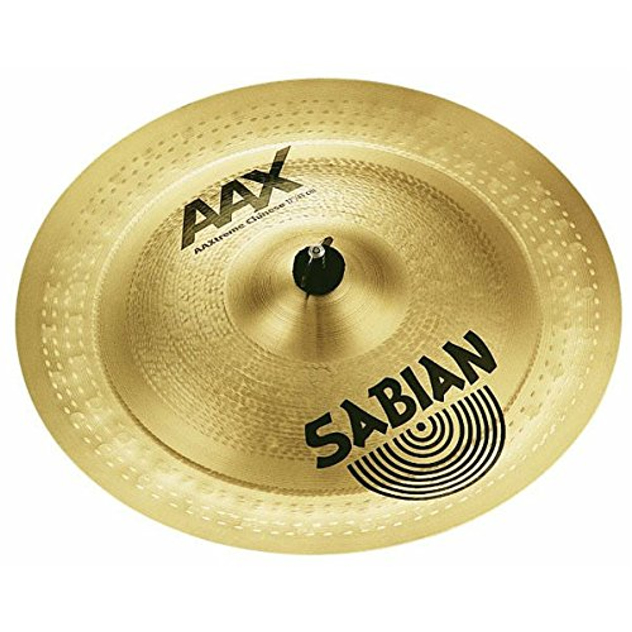 """Sabian 17"""" AAXTREME CHINESE"""