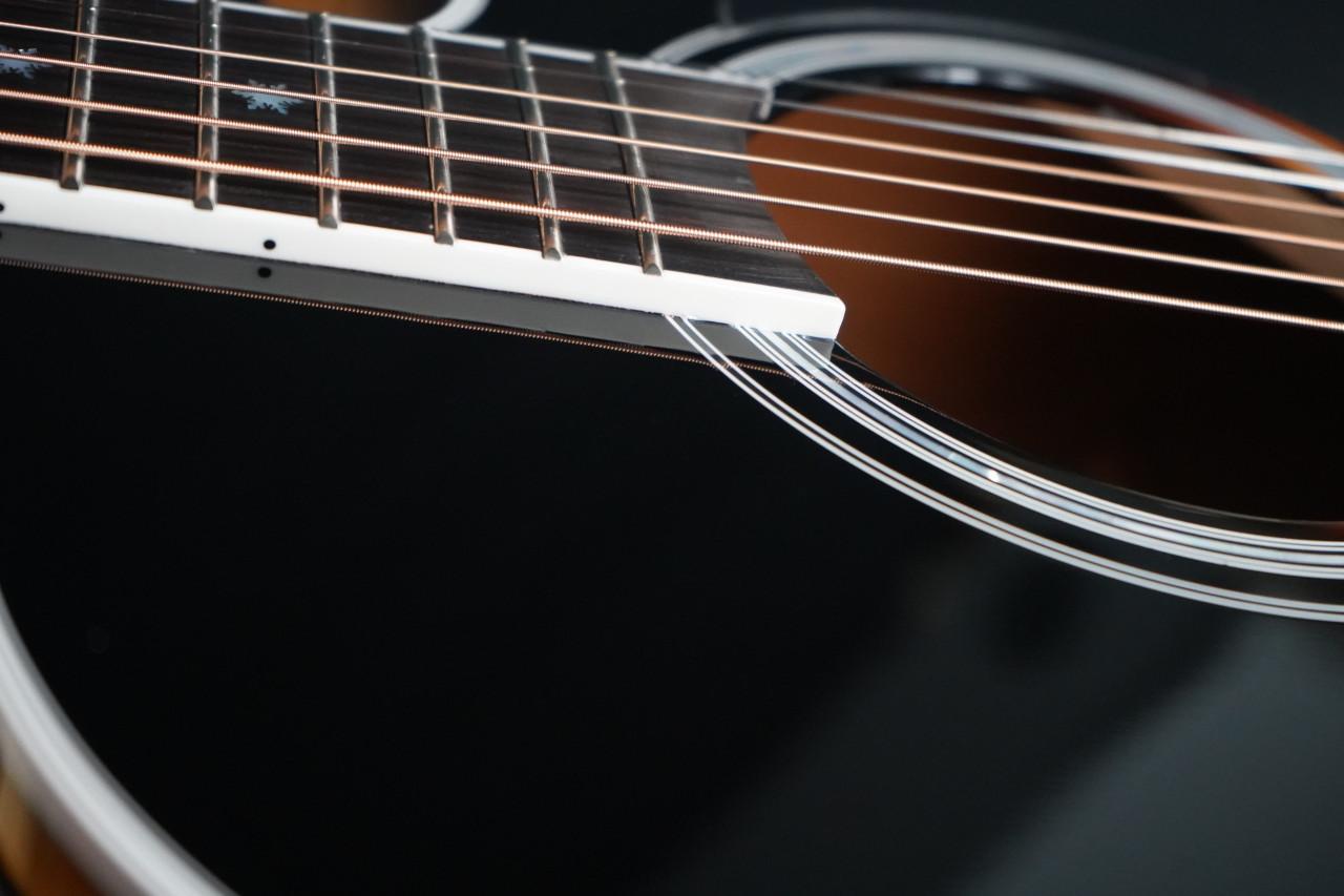 Takamine P6JC Acoustic Electric Jumbo Cutaway