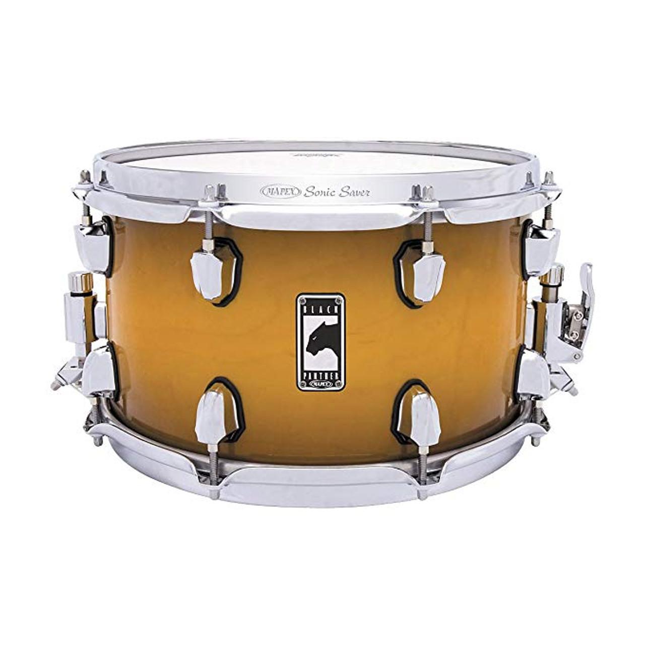 Mapex Fastback Snare Drum 12x7