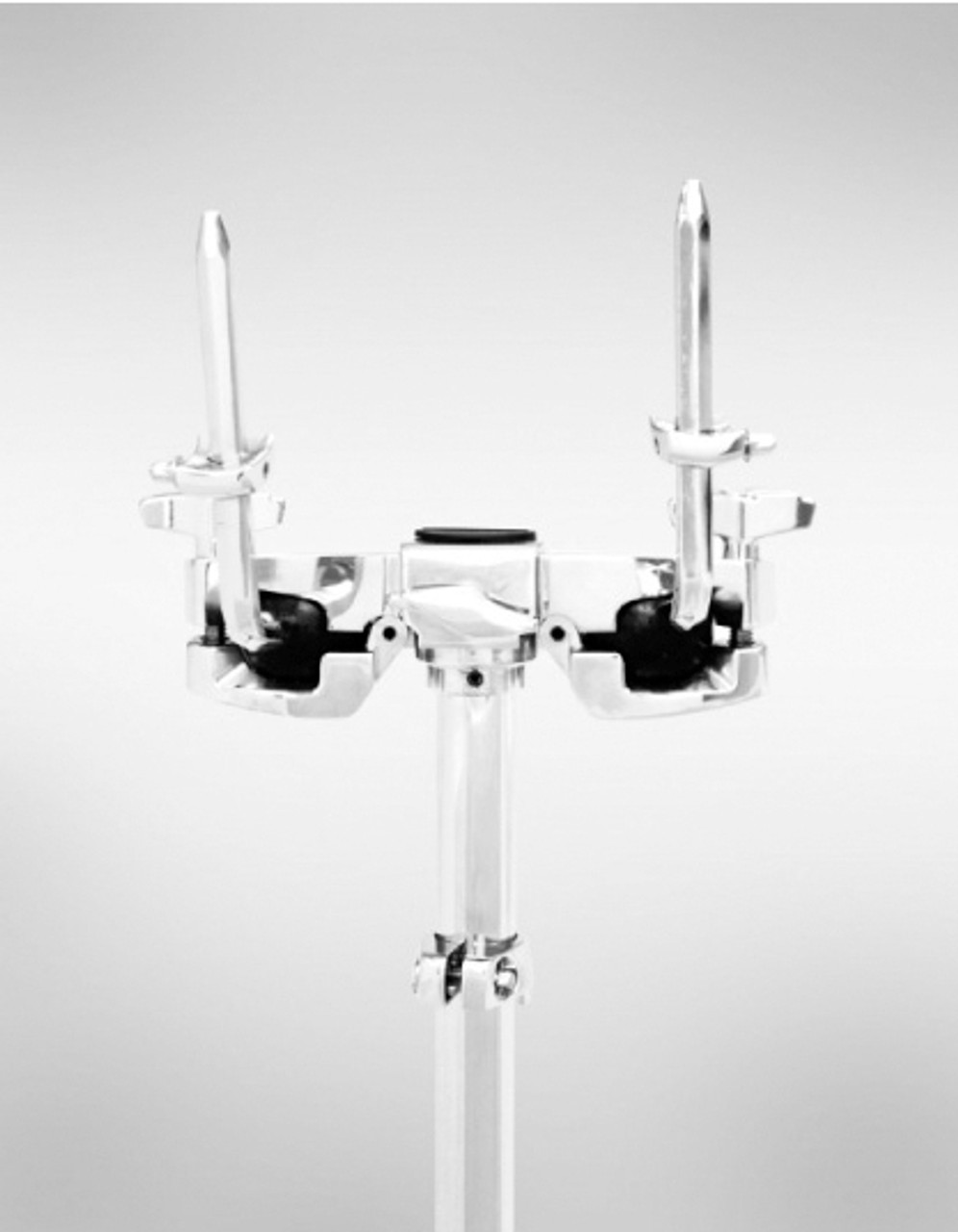 Mapex Double Tom Holder for Meridian Drum Sets TH676