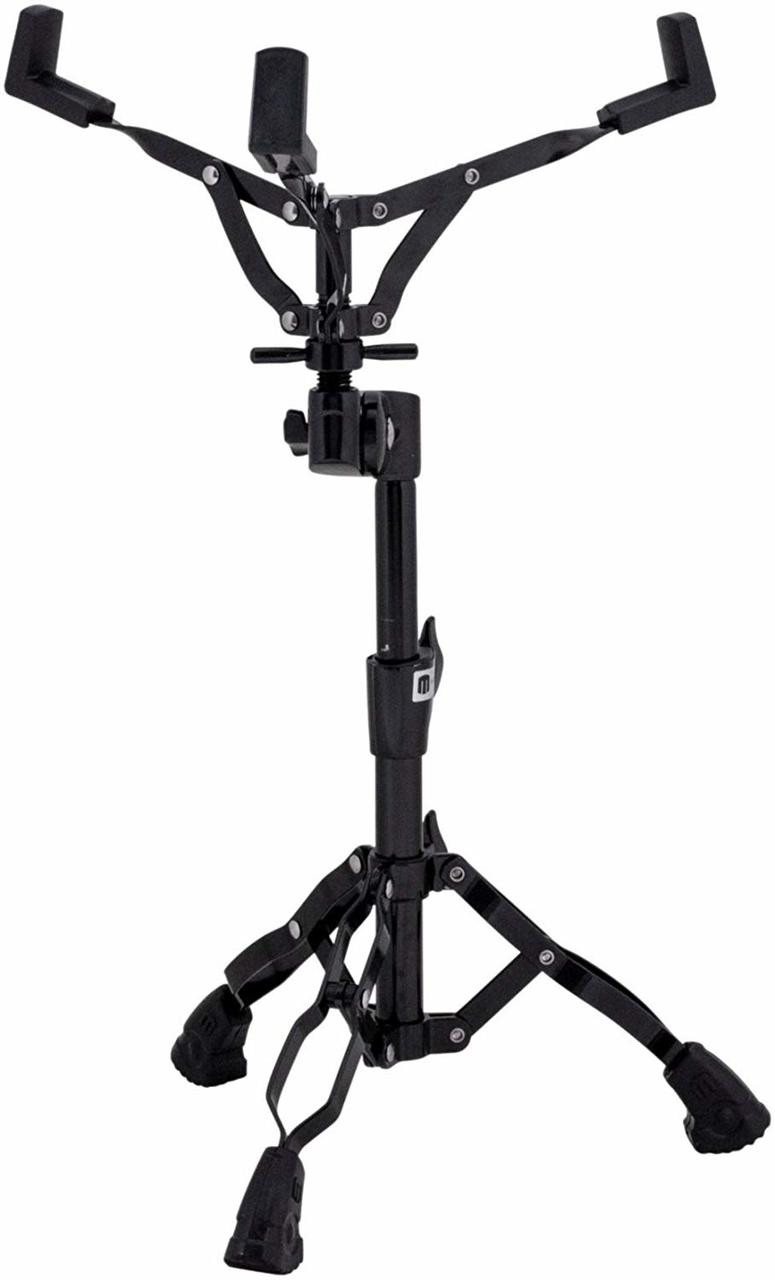 Mapex Mars Snare Stand Black Plated (S600EB)