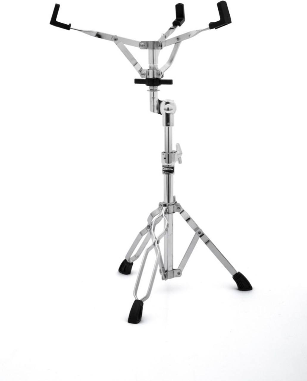 Mapex Rebel Snare Stand Double Braced (S200-RB)