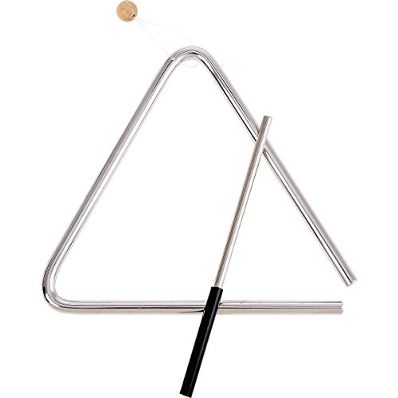"""Toca a Triangle 8"""""""