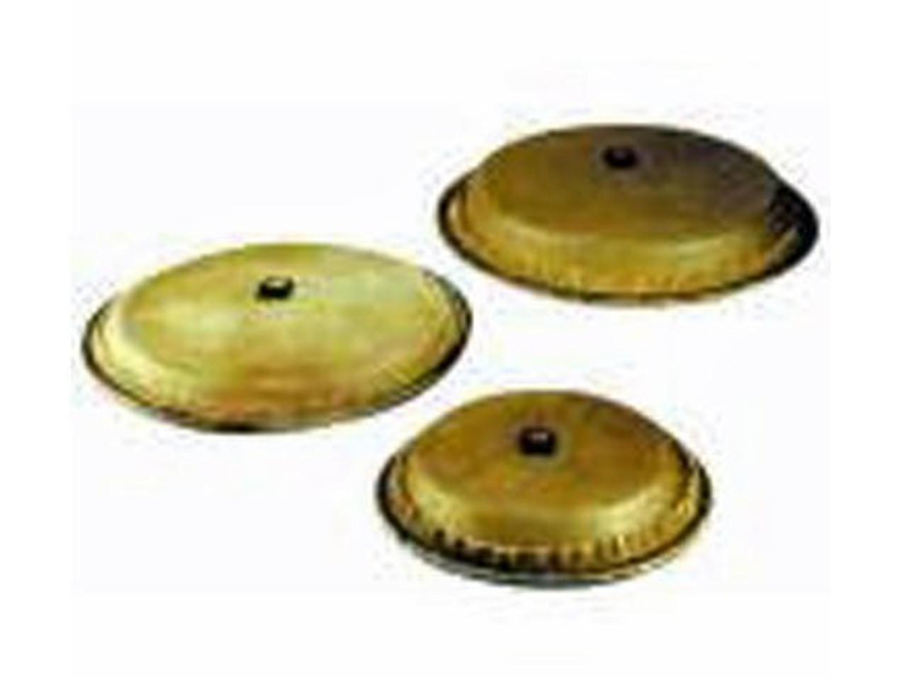 Toca a TP-FHM9 9-Inch Goat Skin Head for Mechanically Tuned Djembe