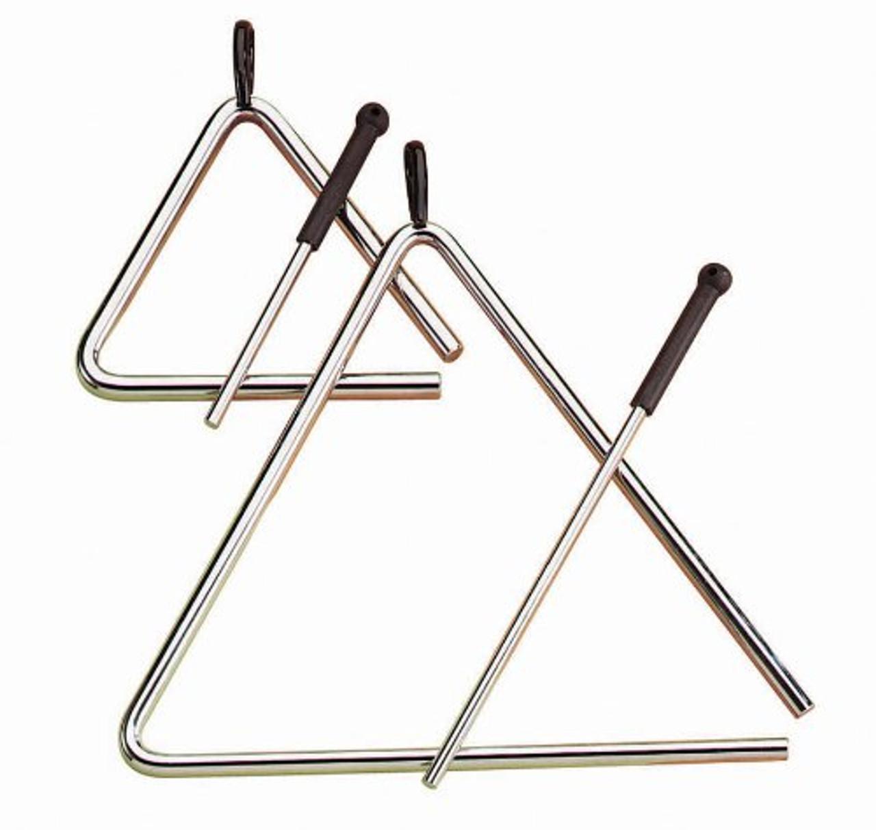 Toca a T2508 Triangle