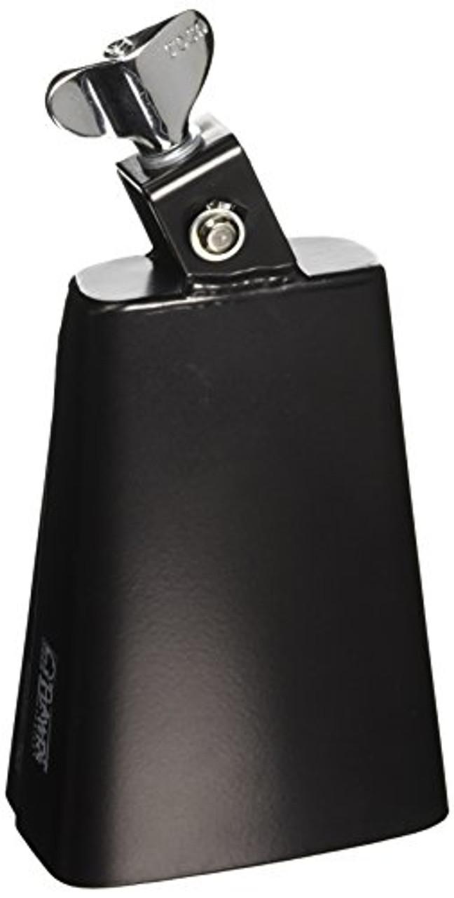 Toca a 3325-T Handheld Cowbell, Black