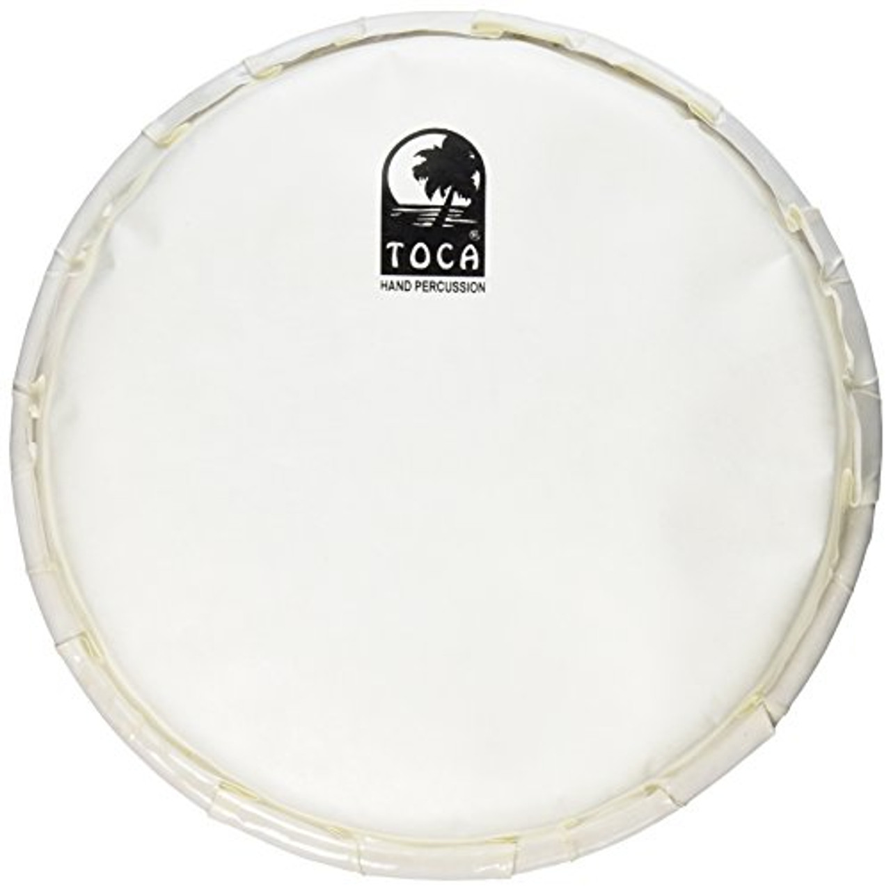 Toca a TP-DJHSM10 10-Inch Head for Mechanically Tuned Freestyle II Djembe