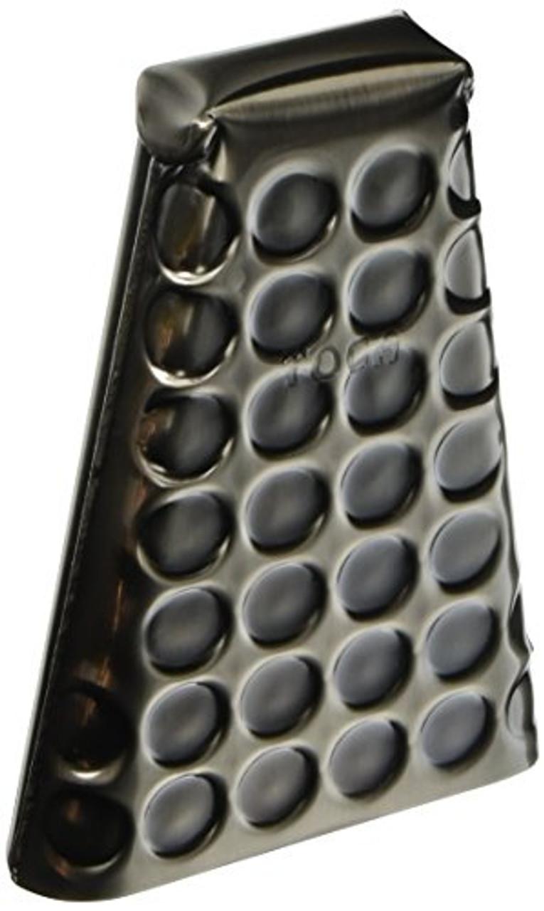 Toca a TPC-3BL Handheld Cowbell