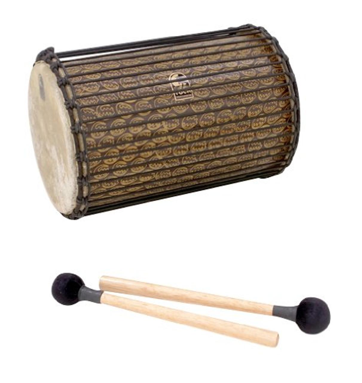 Toca a SFDD-12AM Hand Drum