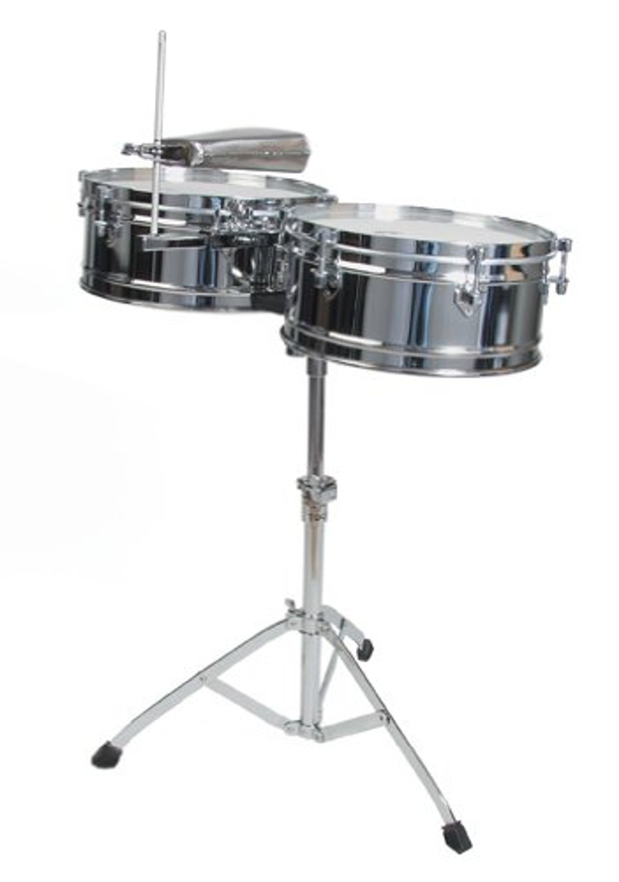 Toca a T-315 Timbal