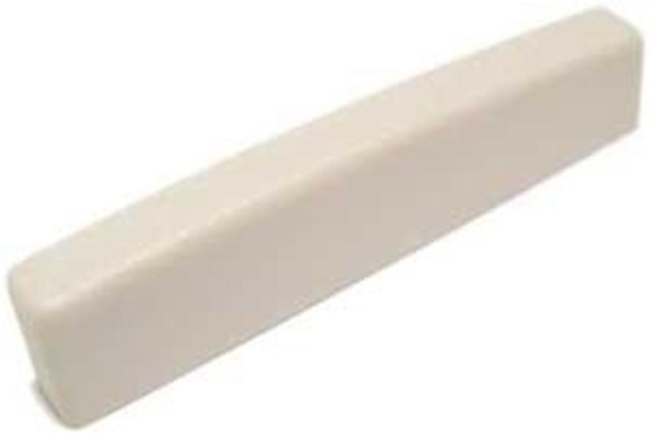 BN-2221-00T Graph Tech PQ-4000-00 Tusq Jumbo Nut Blank