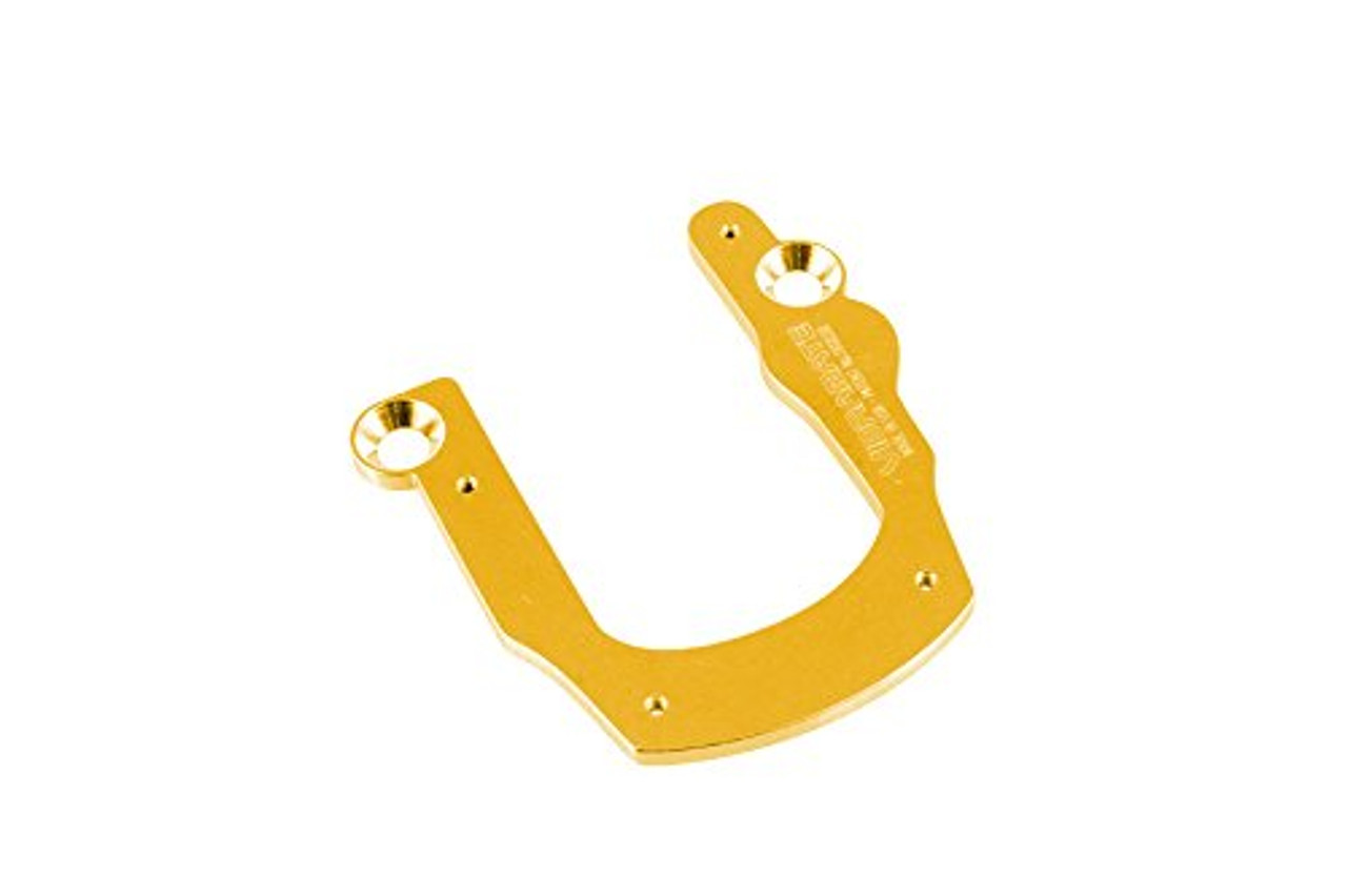 Vibramate V5 Short Tail Kit Gold