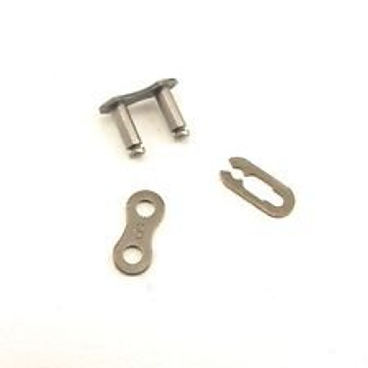 Drum Workshop Chain Link Connector, Single, & Pin