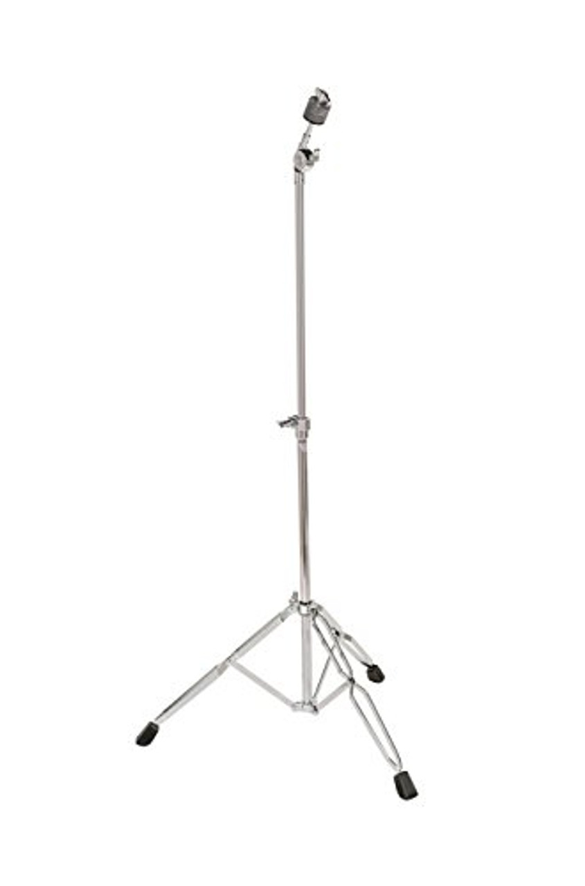 Drum Workshop Pdp 700 Series Straight Cymbal Stand