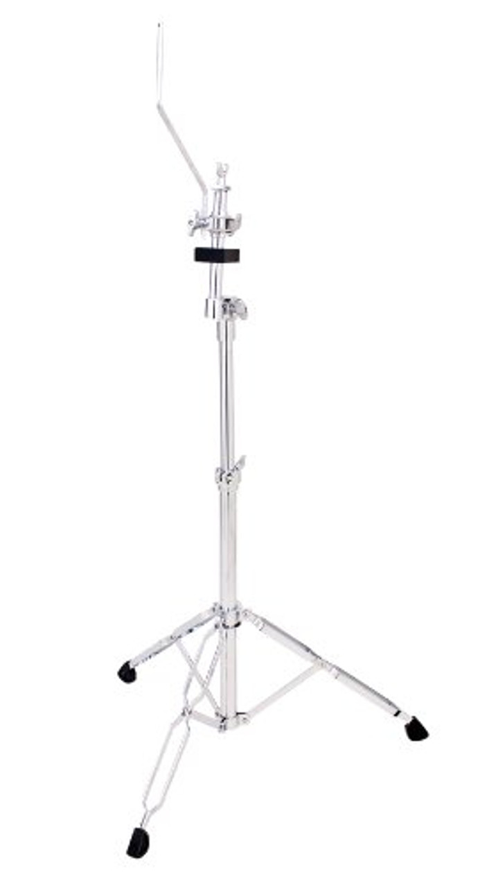 Drum Workshop Aspire Timbale Stand (09 Des)
