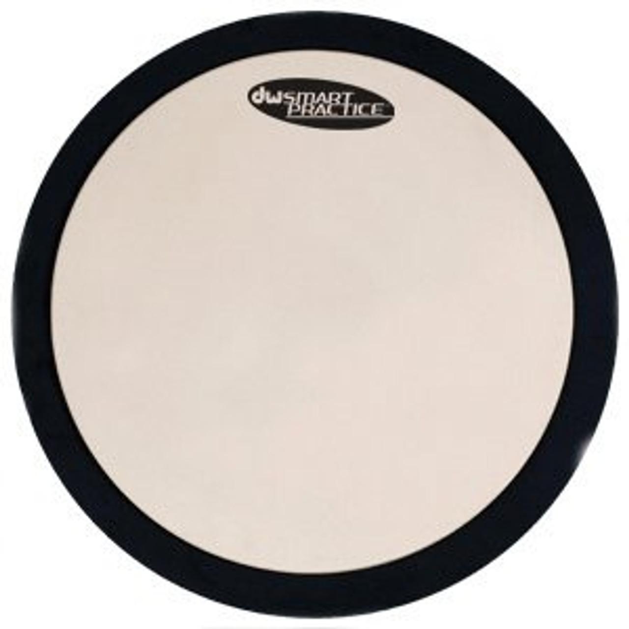 Drum Workshop Deadhead Pad 14 Inch