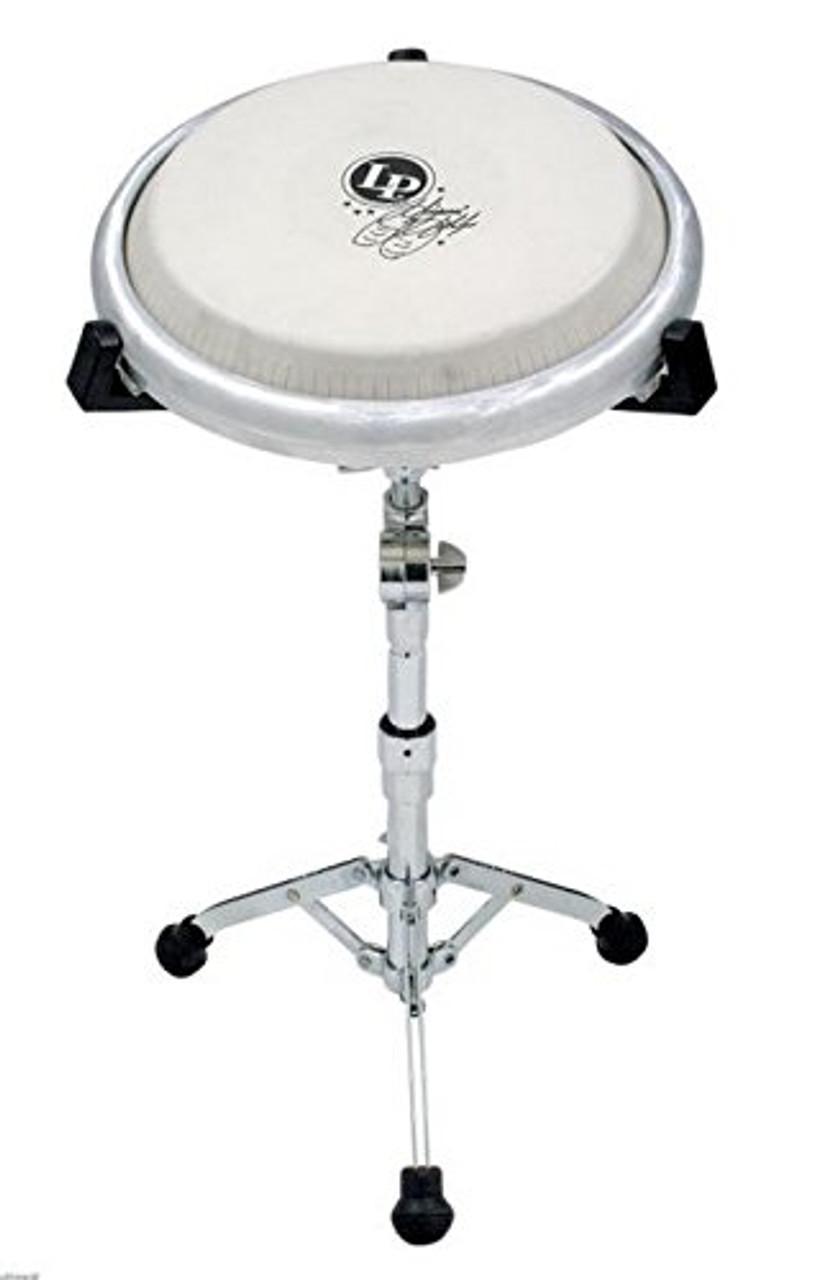 Drum Workshop Gio 11 3/4 Compact Conga