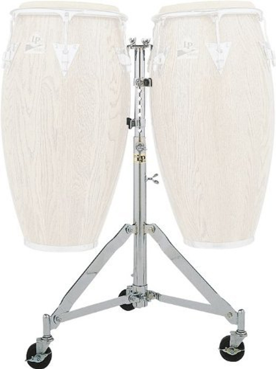 Drum Workshop Double Conga Stand