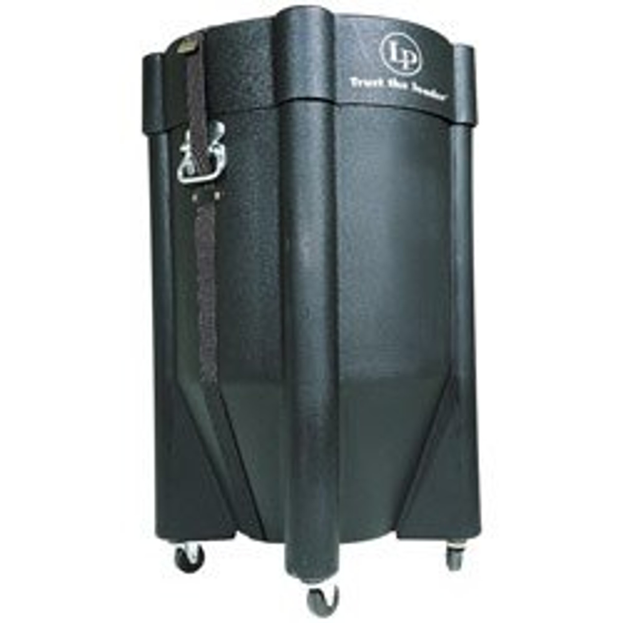 Drum Workshop Road Ready Conga Case